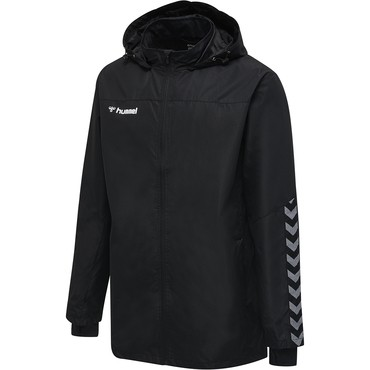 Authentic All-Weather Jacket