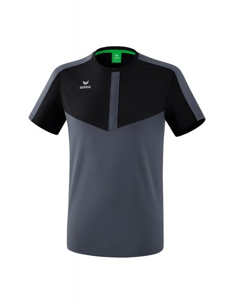 Erima T-Shirt Squad