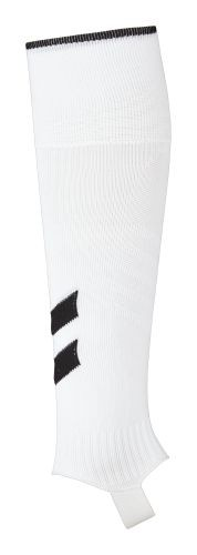 FUNDAMENTAL FOOTBALL SOCK - FOOTLESS TW