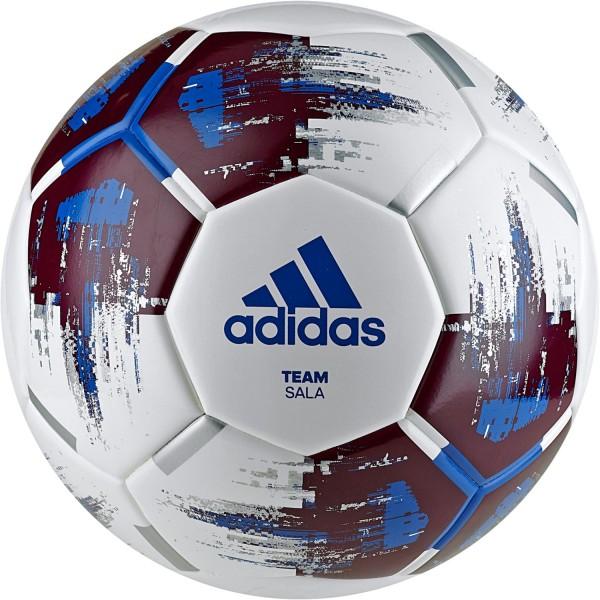 Adidas Futsal Team Sala