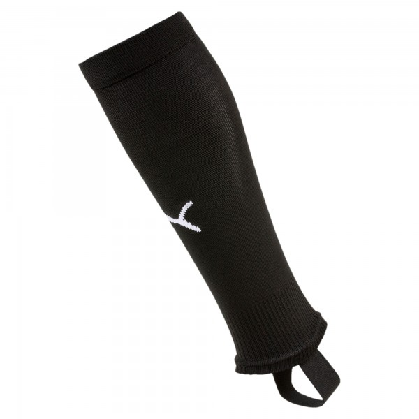 Puma LIGA Stirrup Socks Core