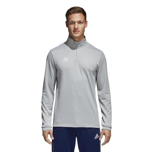Adidas Trainingstop Core 18