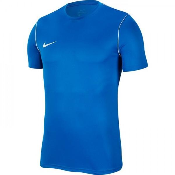 Nike Training Top Park 20