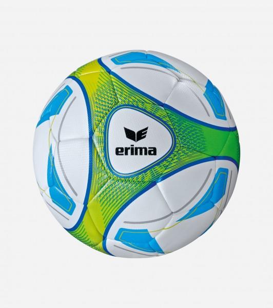Fußball ERIMA HYBRID Lite 290