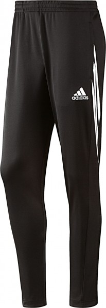 SERENO 14 TRAINING PANTS