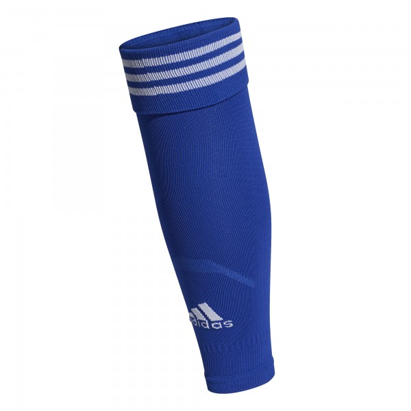 Adidas Team Sleeve 18 Socken