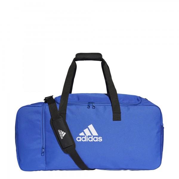 Adidas Tiro Tasche ohne Schuhfach