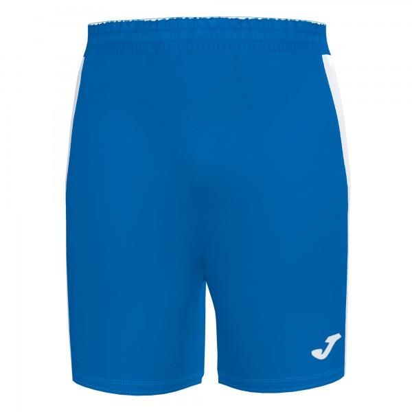 Joma Short Maxi