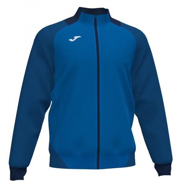 Joma Jacket Essential II