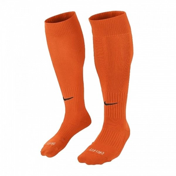 Nike Classic II Sock Torwart