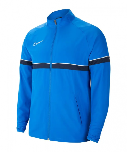 Nike Academy 21 Präsentationsjacke