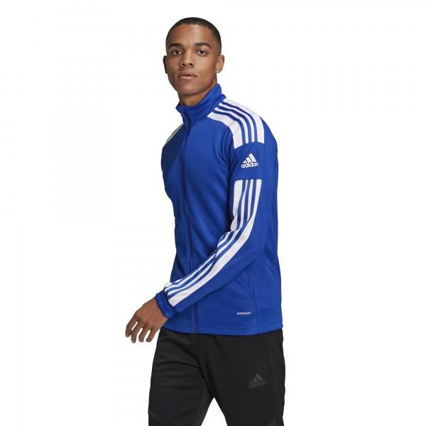 Adidas Squadra 21 Trainingsjacke