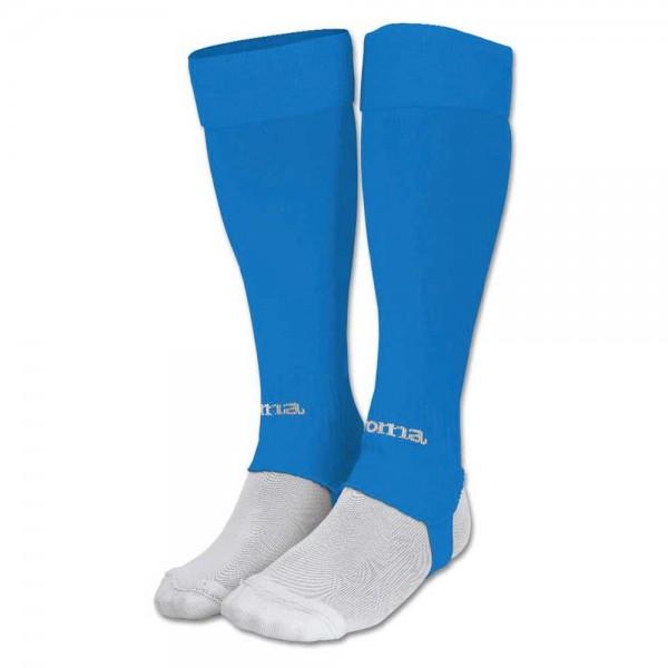 Joma Stutzen Leg Socks