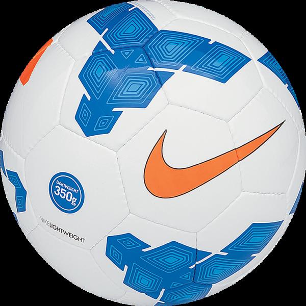 Fußball NIKE LIGHTWEIGHT 350G