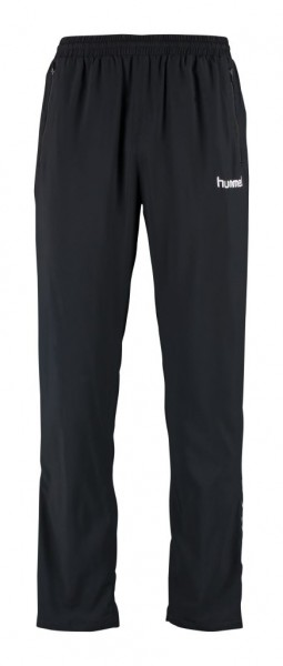 AUTH. CHARGE MICRO PANT