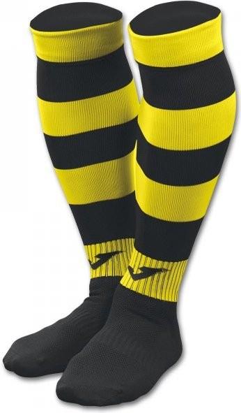 Joma Zebra II Socks