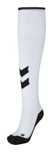 FUNDAMENTAL FOOTBALL SOCKS