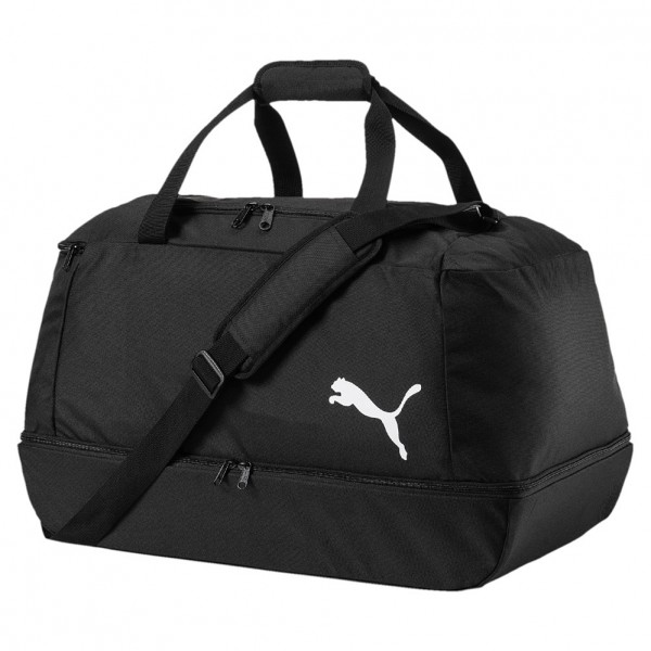 Pro Trining FootBall Bag