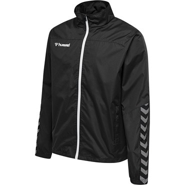 Authentic Training Jacket