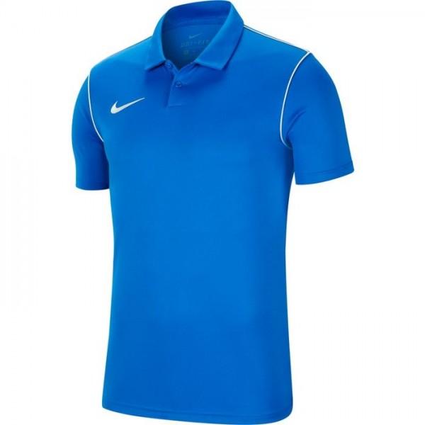 Nike Polo Park 20
