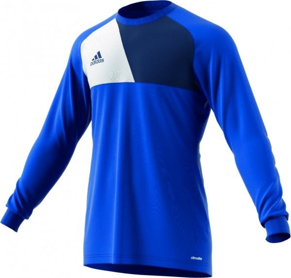 ASSITA17 Goalkeeper Jersey