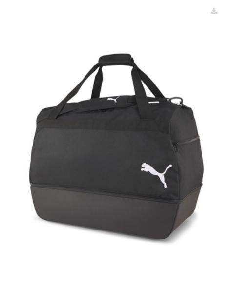 TeamGoal 23 Teambag M BC