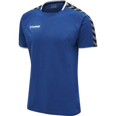 Hummel Authentic Training T-Shirt