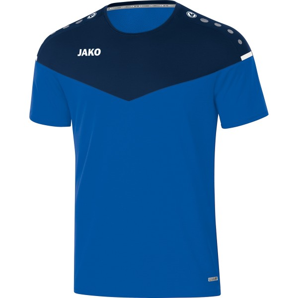 Jako Champ 2.0 T-Shirt