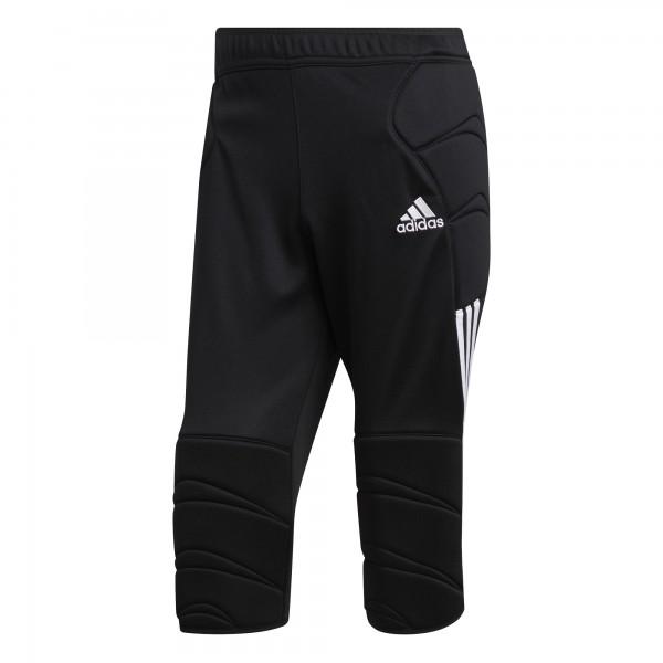 Adidas Tierro 3/4 Torwarthose