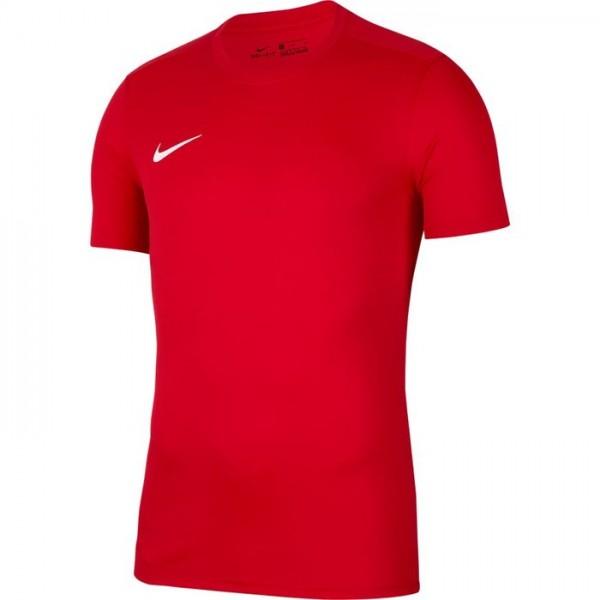 Nike Park VII