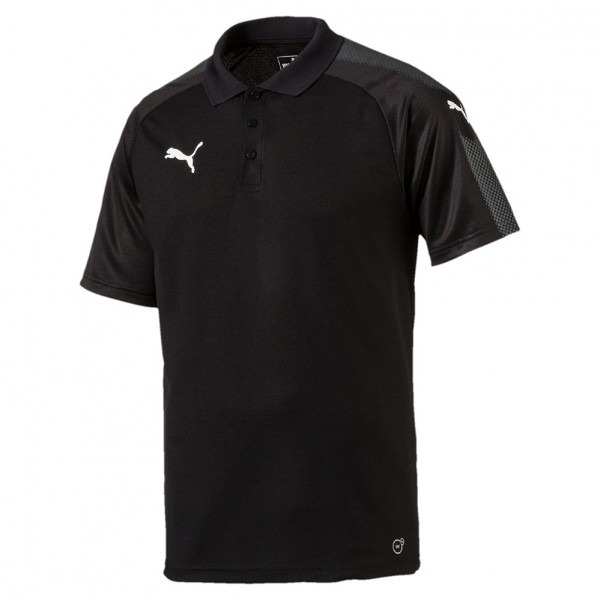 Ascension Training Polo