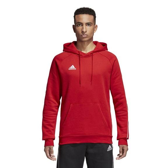 Adidas Hoody Core 18 Kapuzensweat