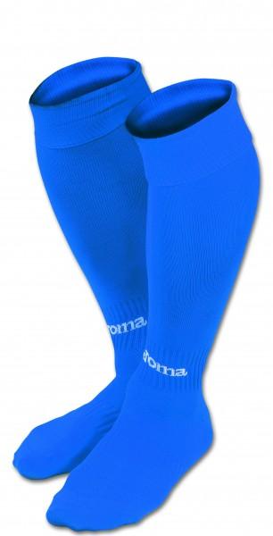 Joma Classic 2 Socks