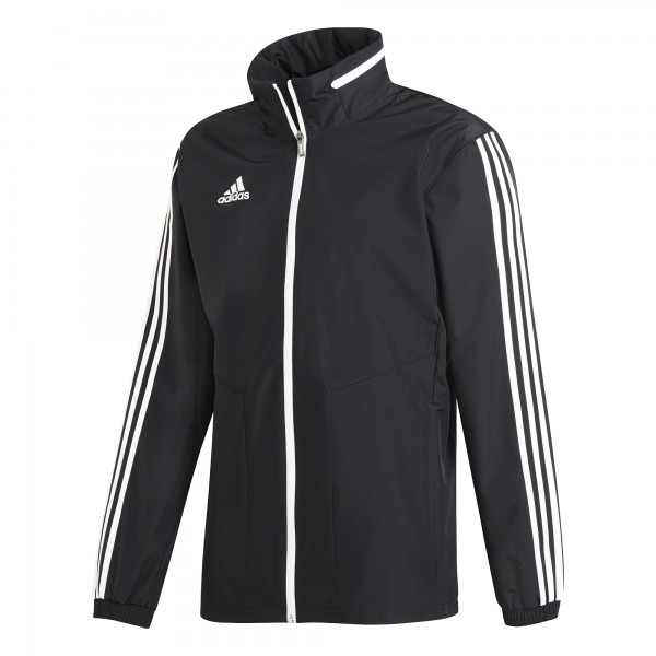 Adidas TIRO 19 ALL WEATHER JACKET