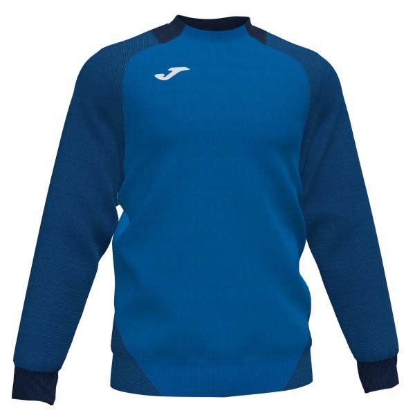 Joma Sweatshirt Essential II