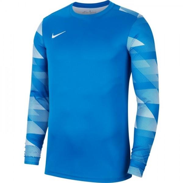 Nike Park IV Torwarttrikot