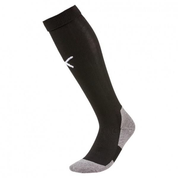 LIGA Socks CORE GK