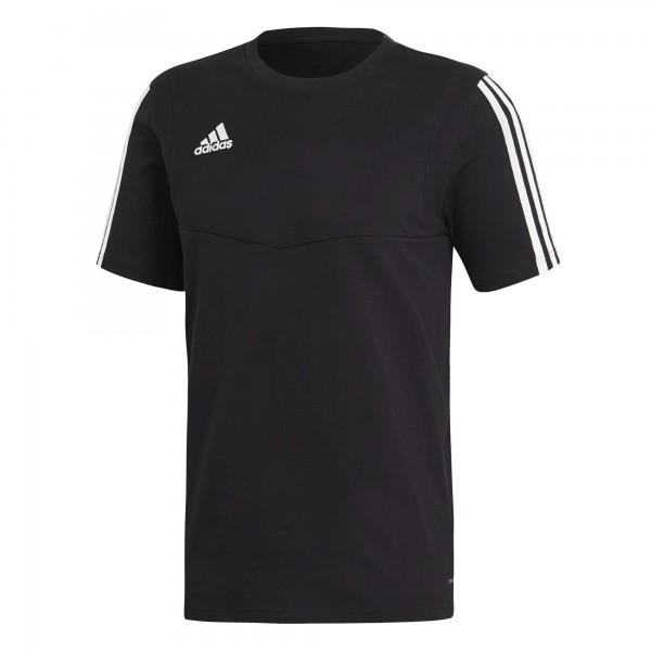 Adidas TIRO 19 TEE