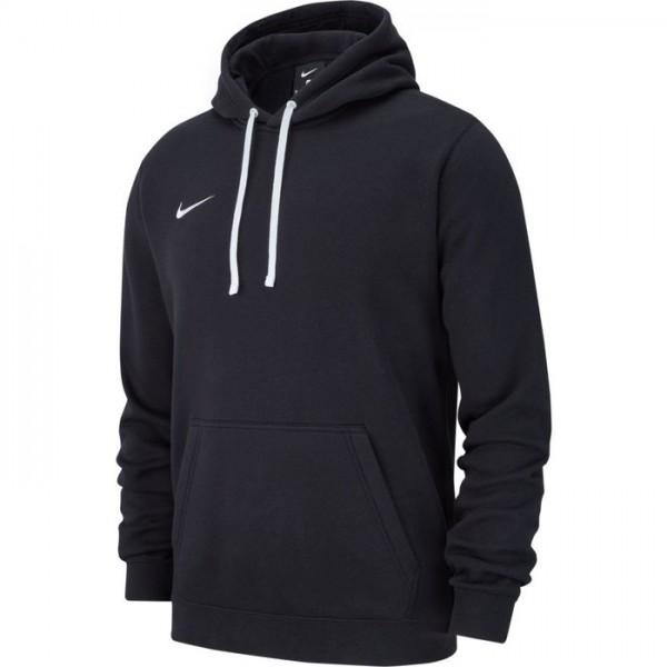 Nike TEAM CLUB 19 HOODY