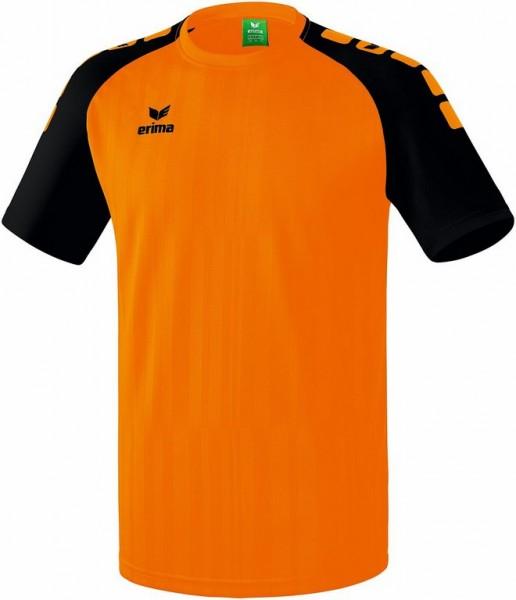 TANARO 2.0 jersey