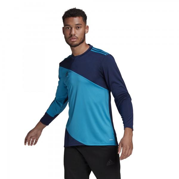 Adidas Squadra 21 Torwarttrikot