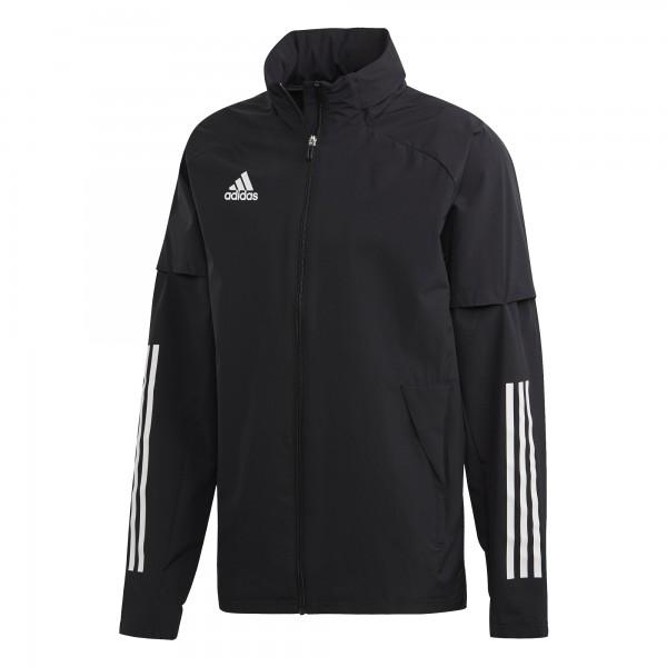 Adidas Condivo 20 Allwetterjacke