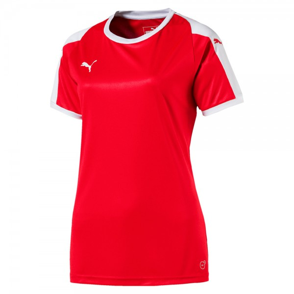 LIGA Womens Shirt