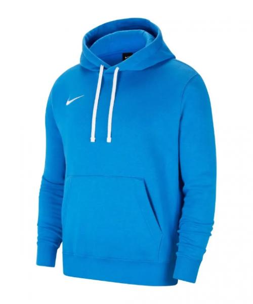 Nike Team Club 20 Hoodie