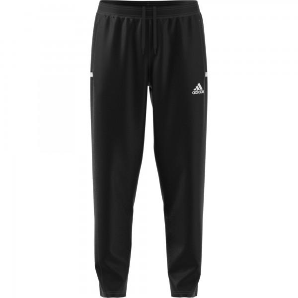 Adidas TEAM 19 WOVEN PANTS