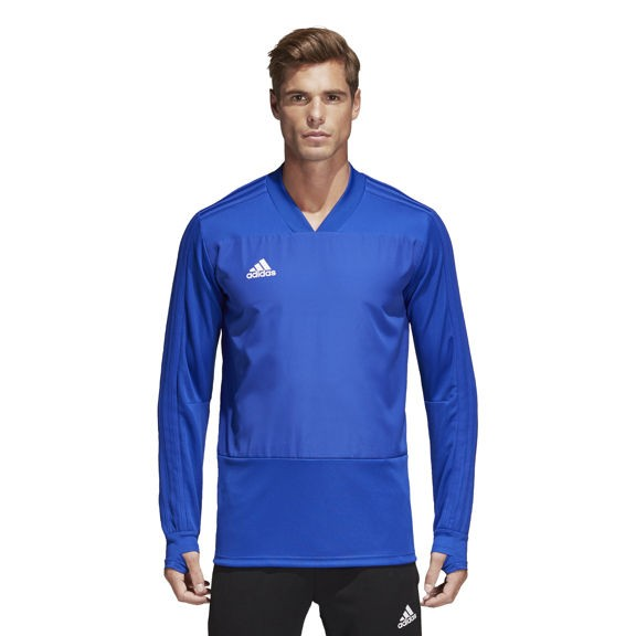 Adidas Trainingstop Condivo 18