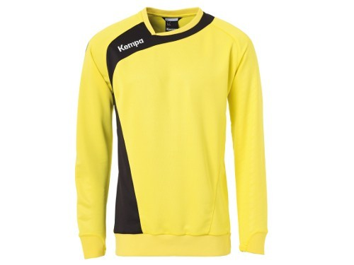 Kempa Peak Training Top TW