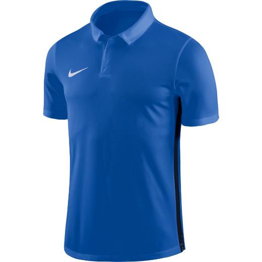 Nike Polo Academy 18