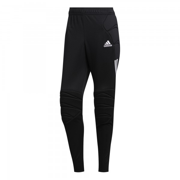 Adidas Tierro Torwarthose