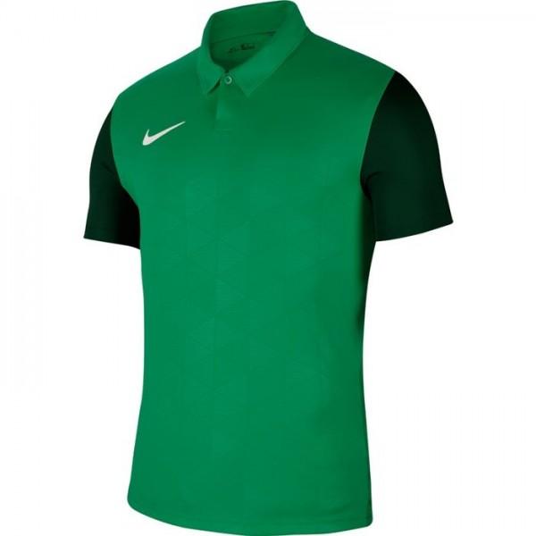 Nike Trophy IV
